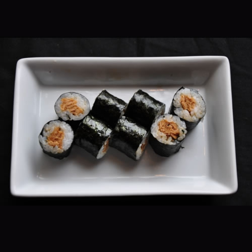 Hosomaki Tofu