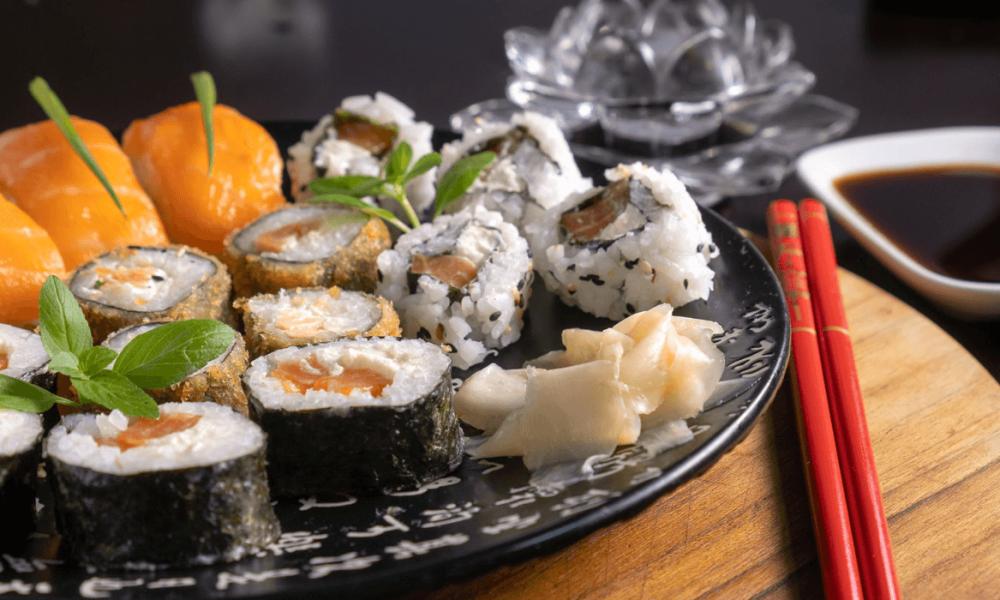 obh-sushi
